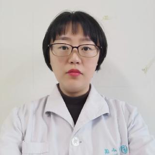 库欣综合征的中医诊断方法有哪些