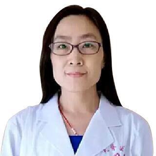 多囊卵巢综合症超声诊断有什么依据