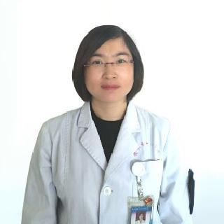 女性肛门癌的早期症状表现有哪些
