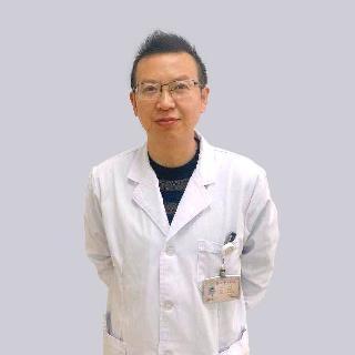 彩超能查出早期阑尾癌吗