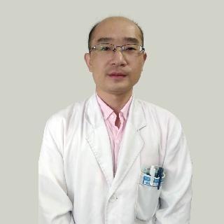 视网膜静脉周围炎的诊断方法是什么