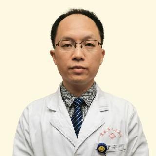 肺淀粉样变性的诊断标准是什么